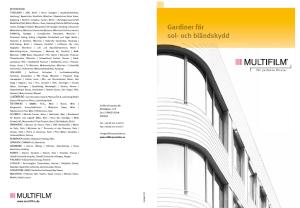 multifilm-broschyr