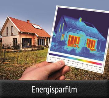 energisparfilm