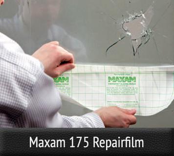 repairfilm