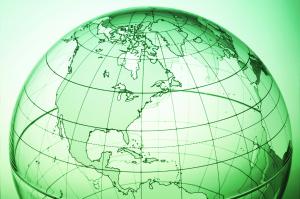 Om Företaget 3 Globe