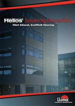 helios pdf