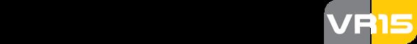 enerlogic